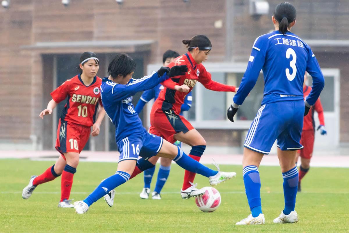 仙台vs日体大-29